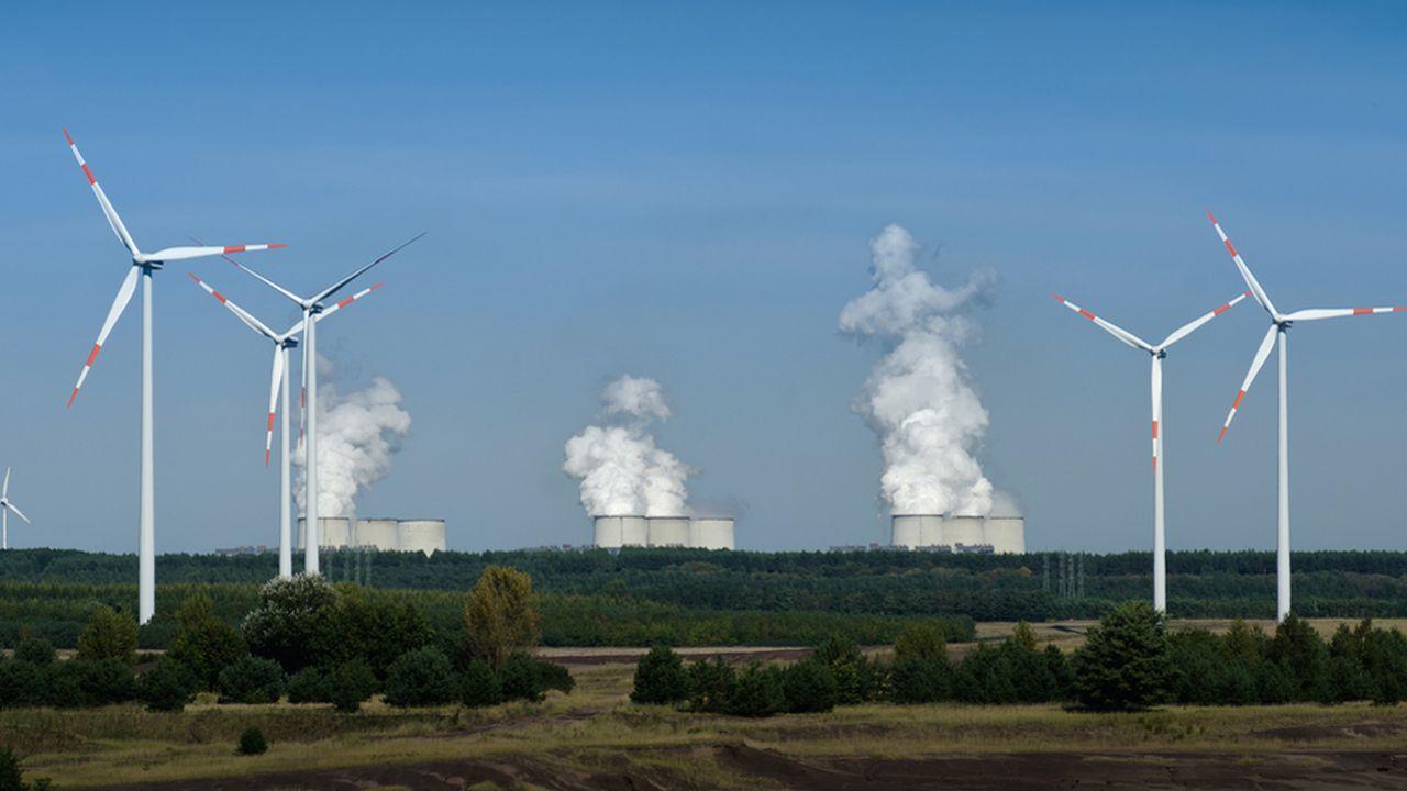 2079989_energie-et-climat-ce-qui-attend-le-prochain-president-de-la-republique-168834-1.jpg