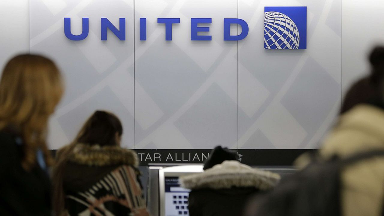 2080808_united-airlines-petite-histoire-dun-bad-buzz-169033-1.jpg