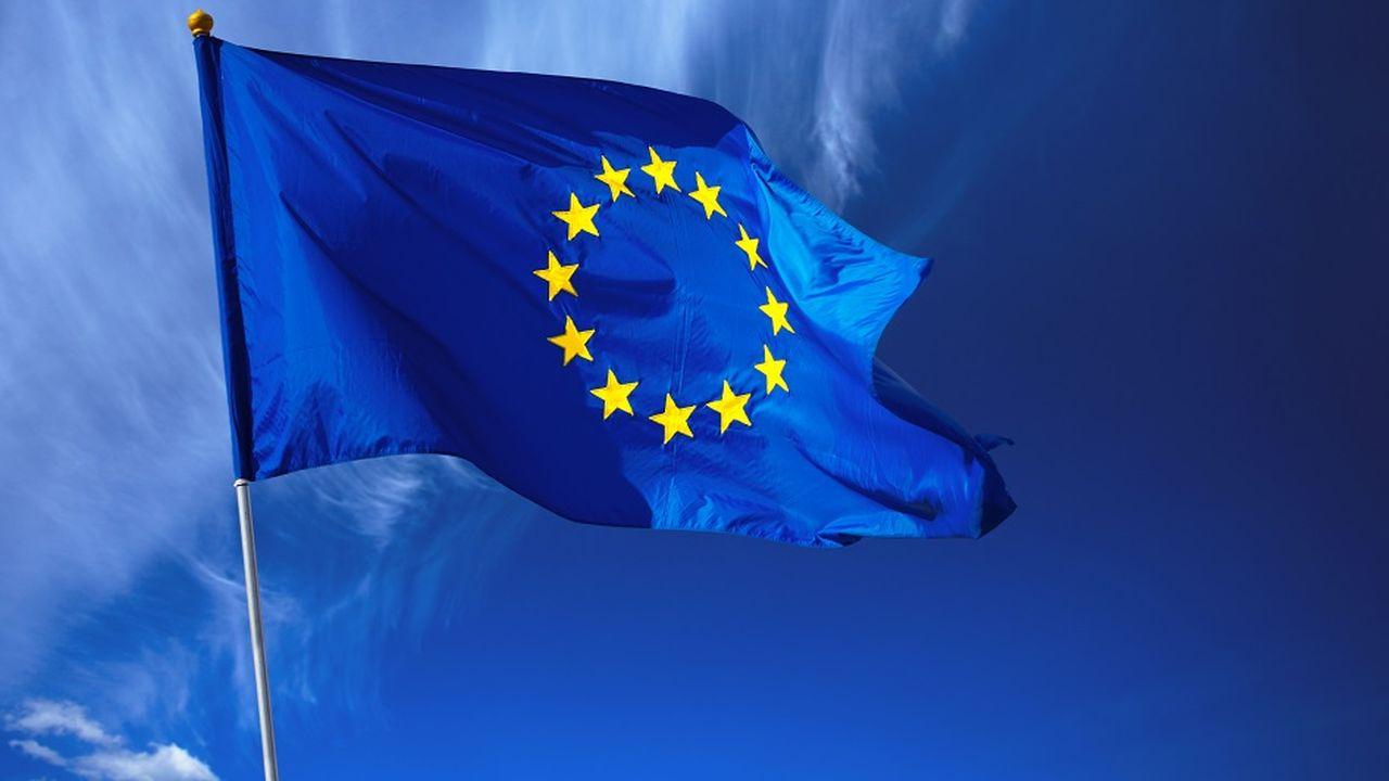 Mme Le Pen, M. Macron, voici comment reprendre l'initiative sur l'Europe