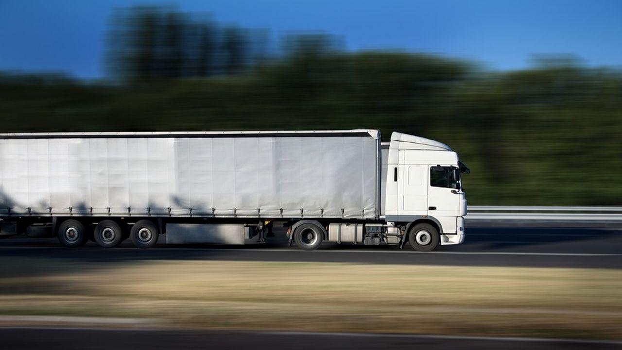 Un choc de simplification pour sauver l'emploi logistique français