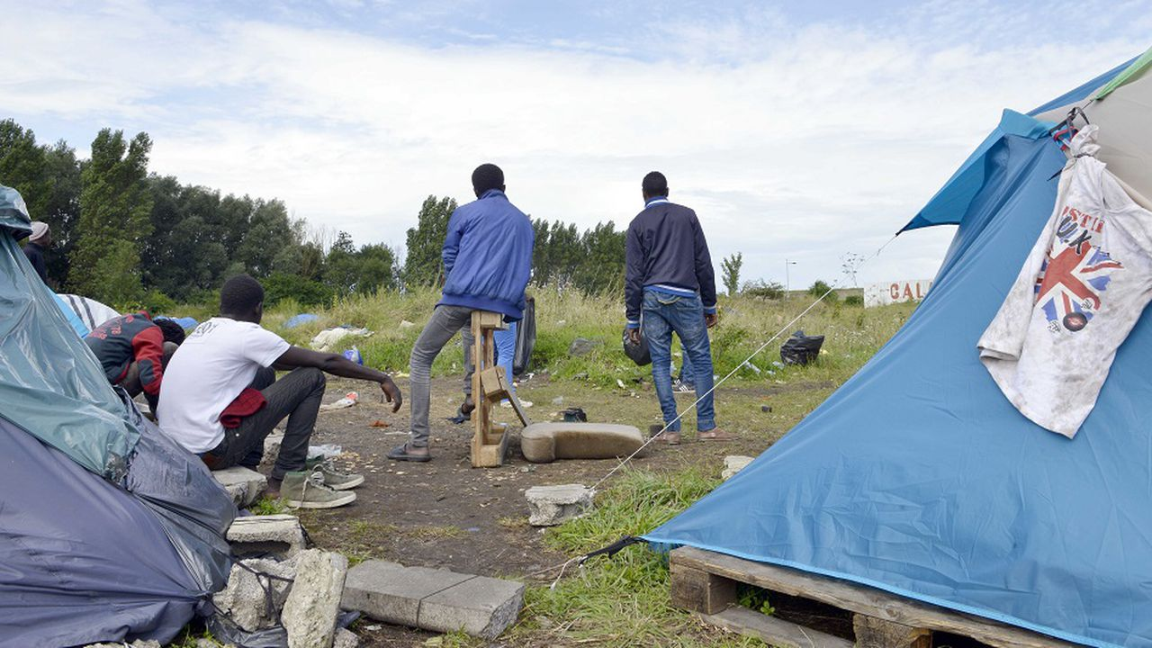 Comment, en France, mieux accueillir les immigrés