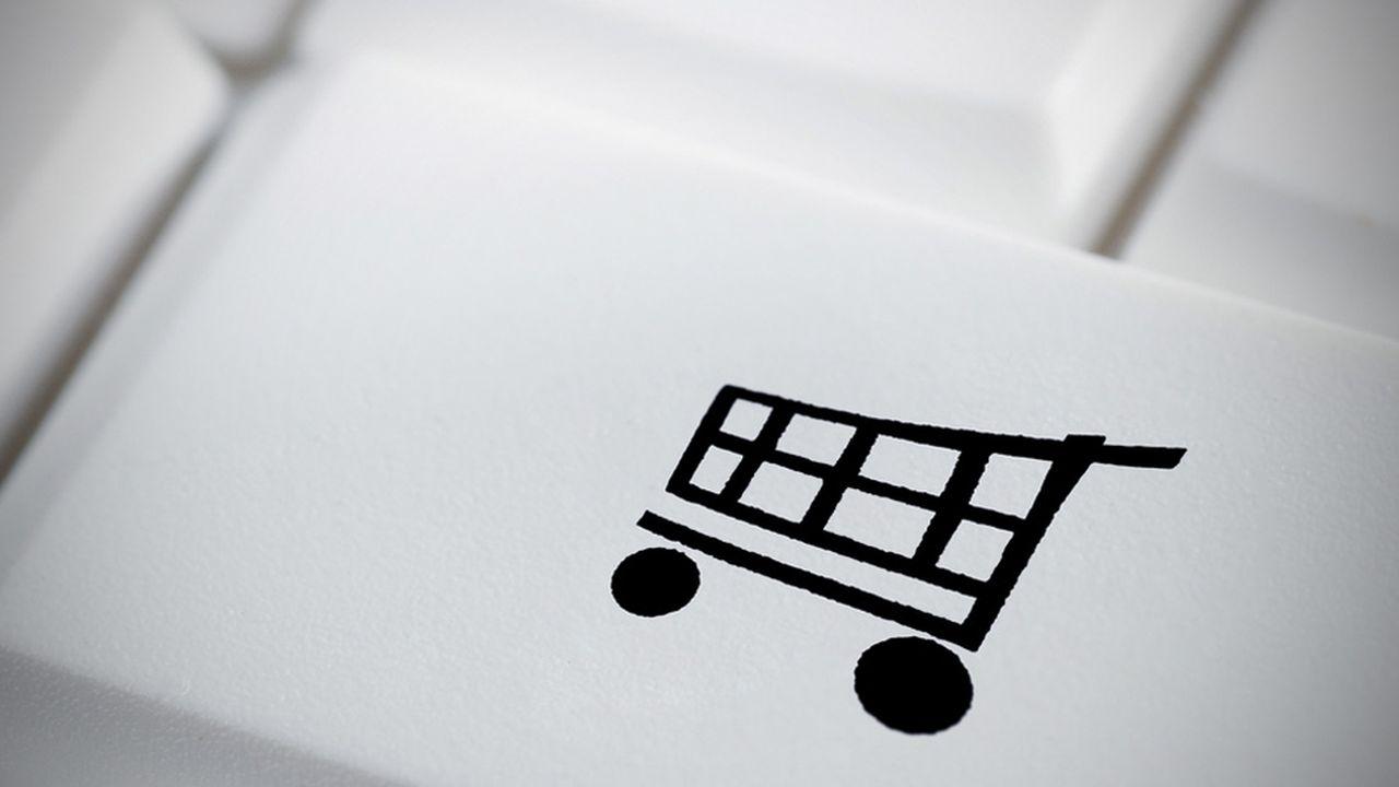 Demain, tout le monde fera-t-il ses courses en ligne ?