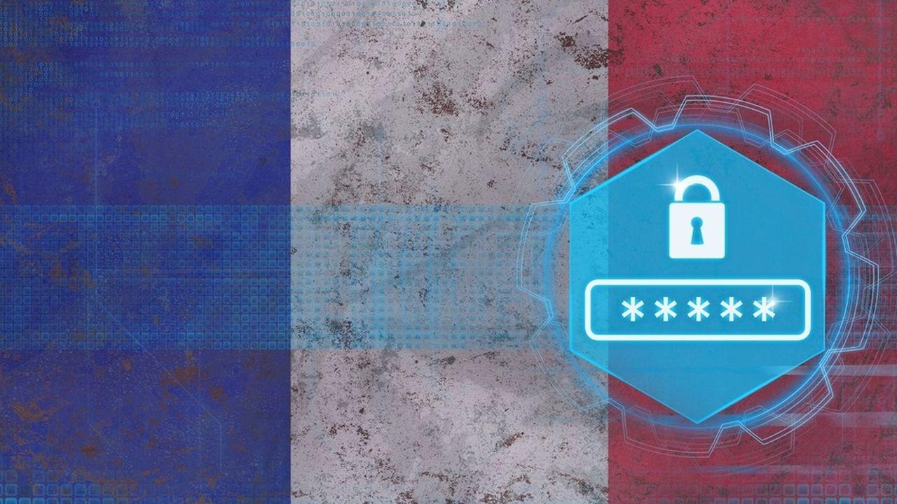 M. Macron, la cyber-sanctuarisation du territoire français doit devenir une priorité nationale