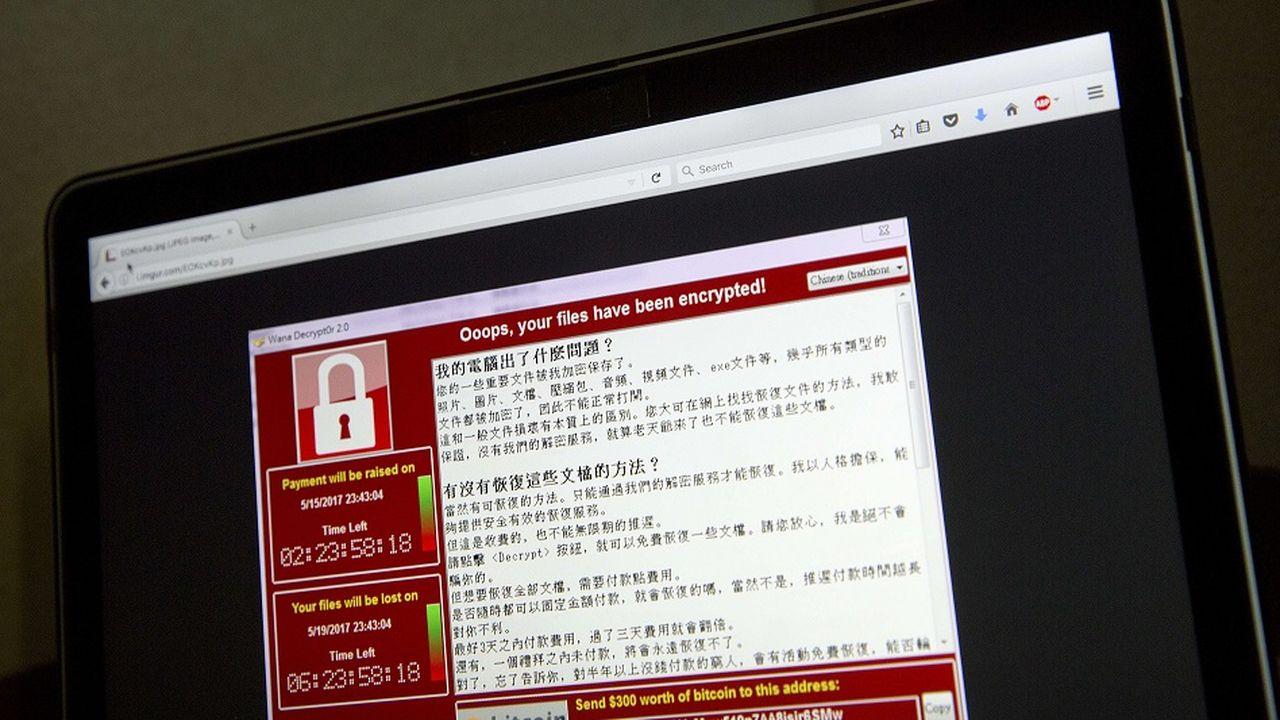 2087140_wannacry-la-cyber-securite-le-talon-dachille-de-lentreprise-170062-1.jpg