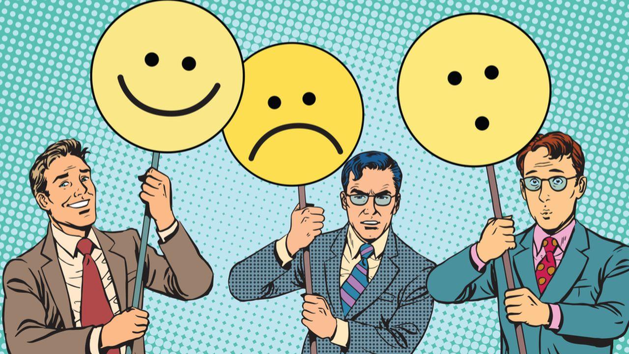 Management : 5 comportements pour créer de meilleures expériences client