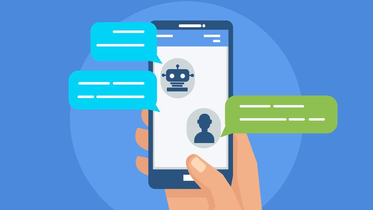 2093971_comment-les-chatbots-vont-reinventer-la-relation-commerciale-170957-1.jpg