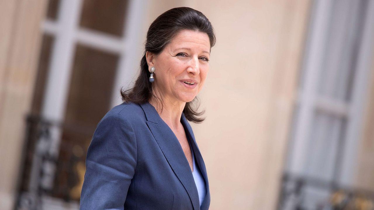 Les 12 travaux d'Agnès Buzyn, ministre de la Santé