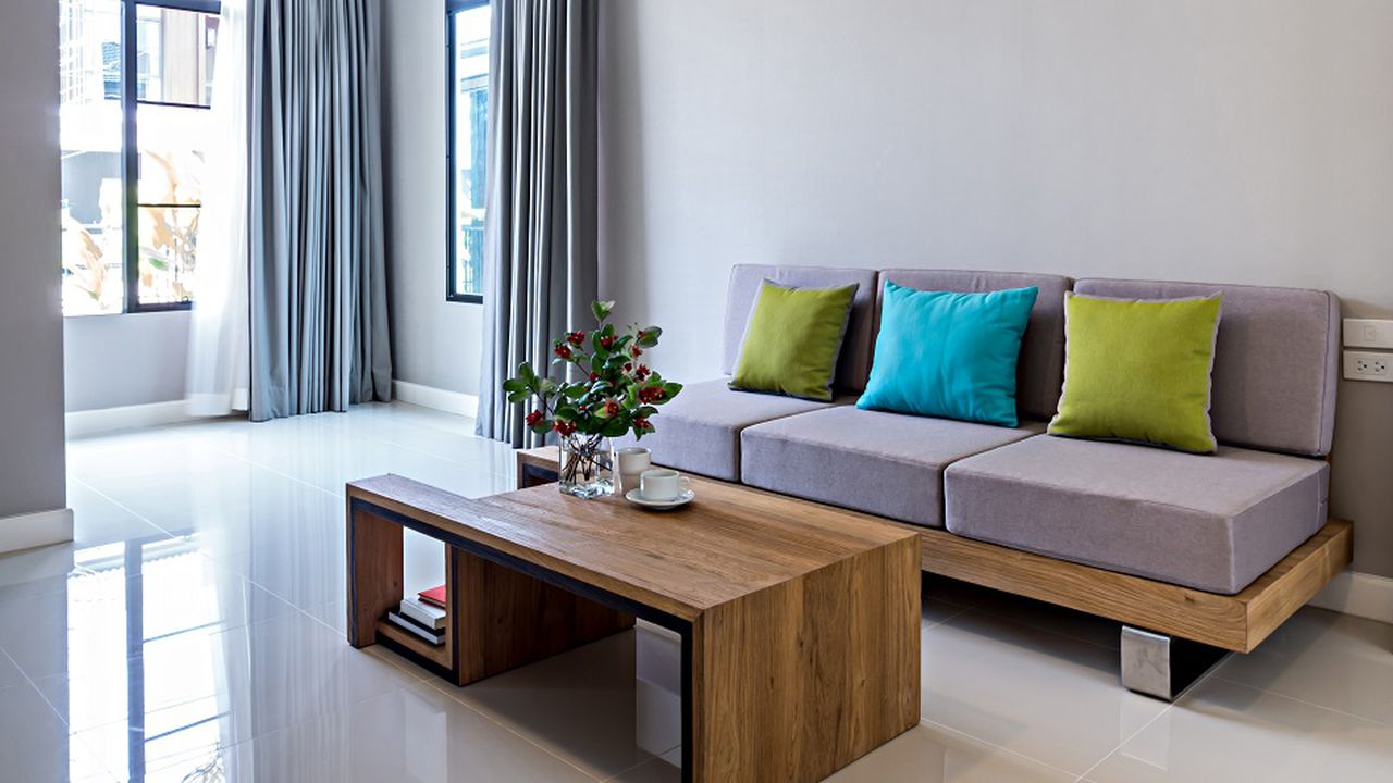 La location meublée est-elle toujours aussi attractive ?