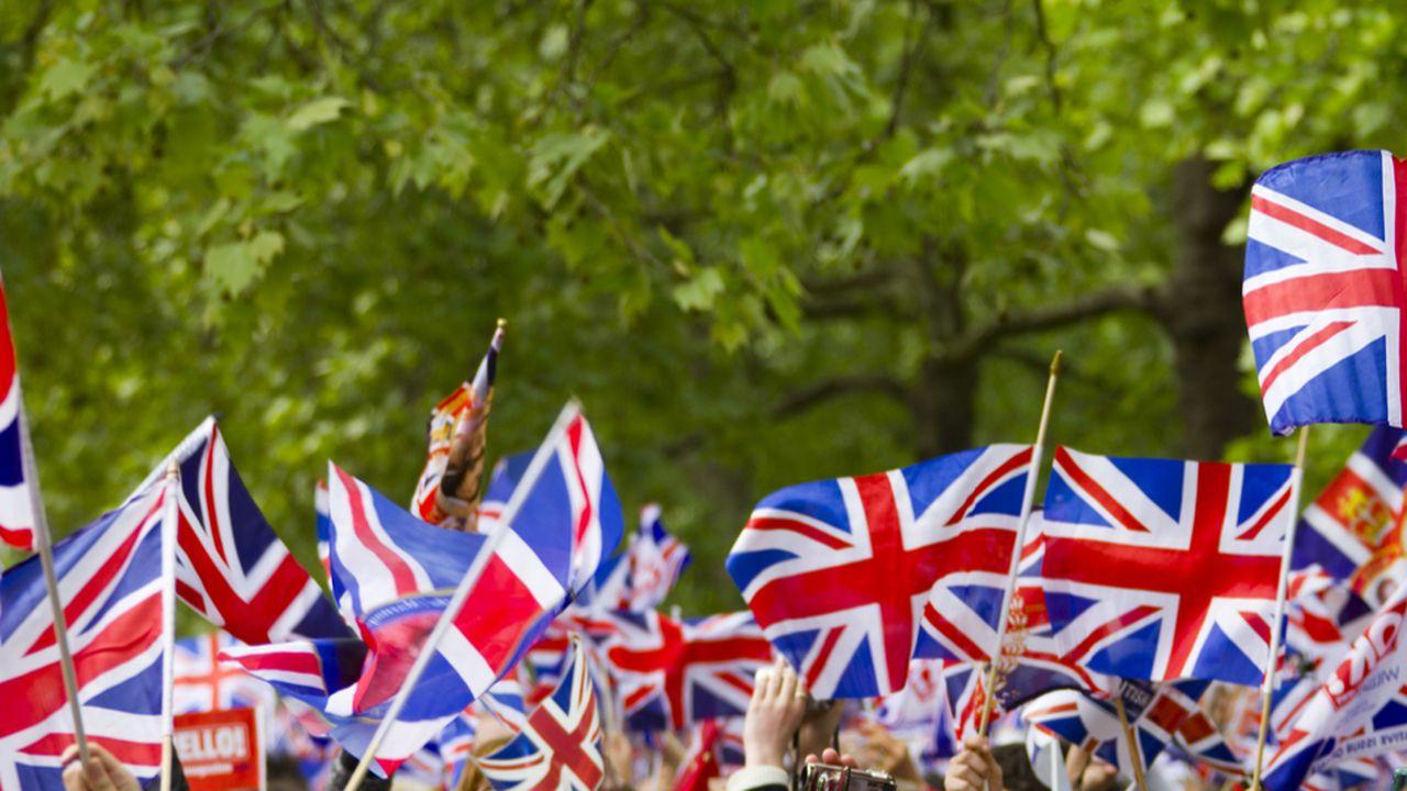 Garder une ligne exigeante vis-à-vis du Royaume-Uni