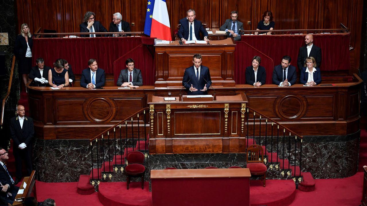 2099659_congres-de-versailles-le-discours-de-macron-a-la-loupe-171624-1.jpg