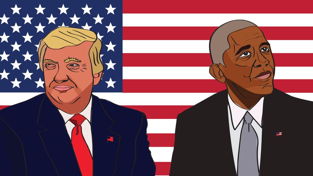 2099997_reseaux-sociaux-trump-et-obama-deux-presidents-deux-styles-171660-1.jpg