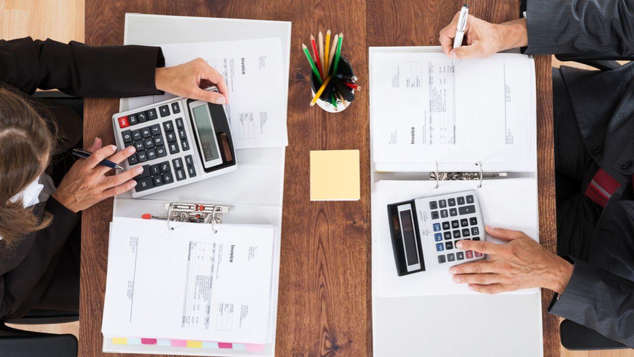 Sept propositions pratiques pour en finir avec les retards de paiement