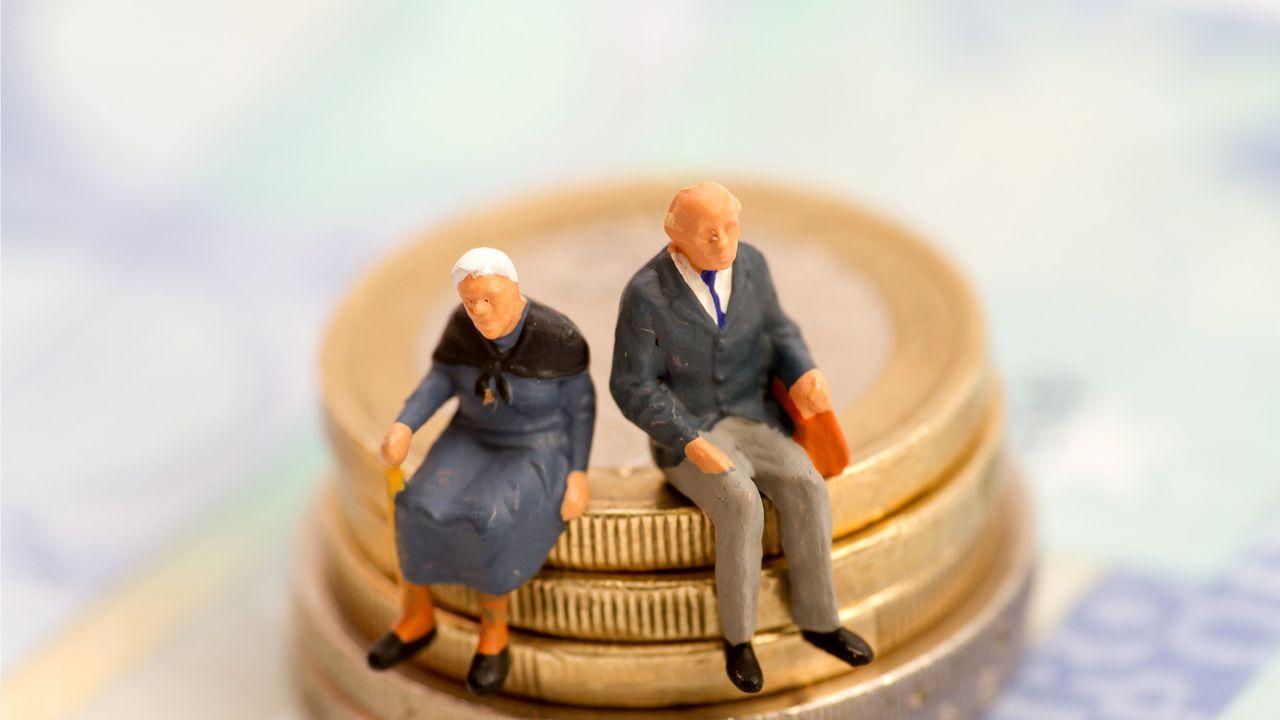 Quelle retraite pour les salariés français travaillant en Europe ?