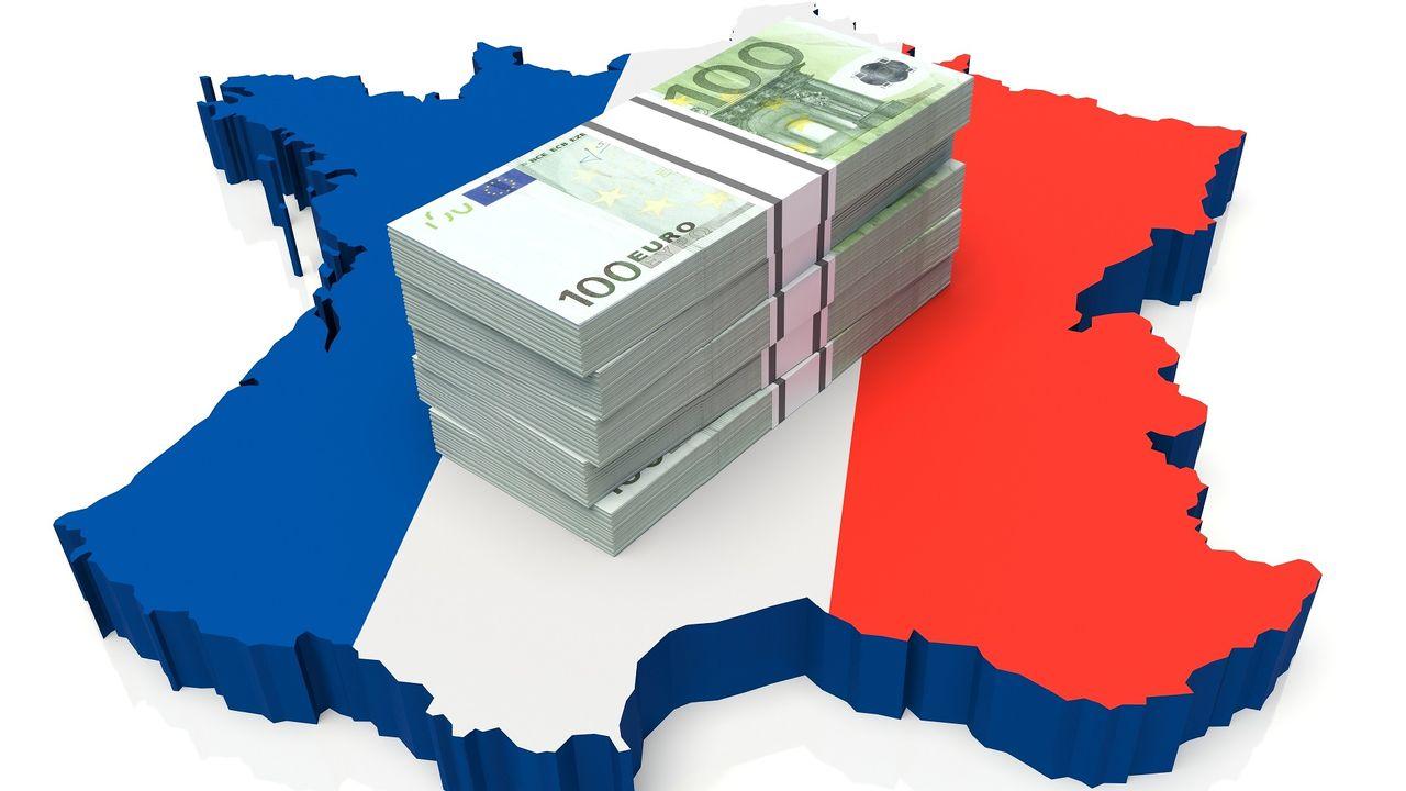 Investir dans l'État français, un choix compétitif et responsable