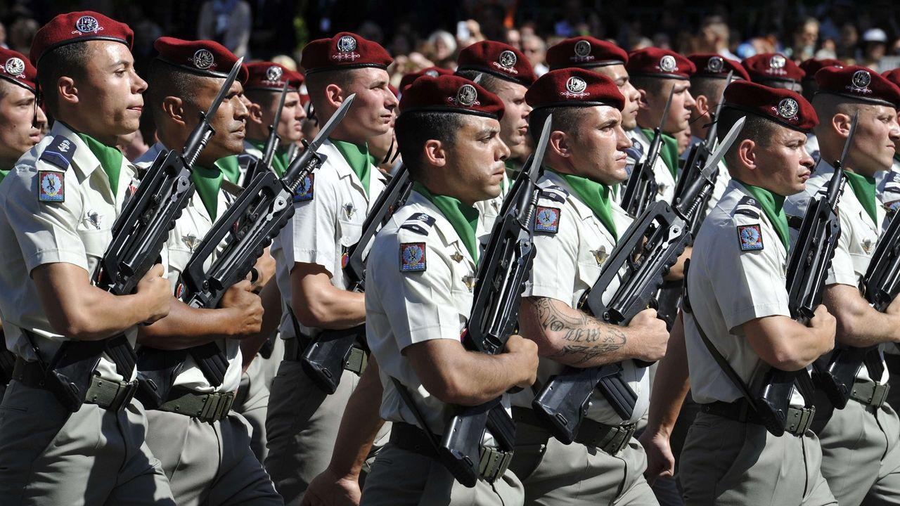 2102646_comment-lallemagne-peut-nous-aider-a-sauver-le-budget-de-nos-armees-172038-1.jpg