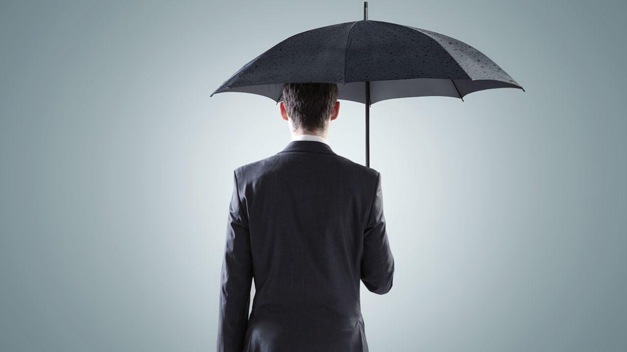 Les rigidités de l'assurance-vie