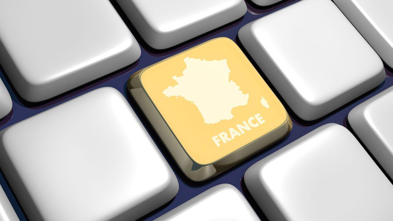 Comment faire de la France le nouveau laboratoire mondial de l'Internet des objets ?