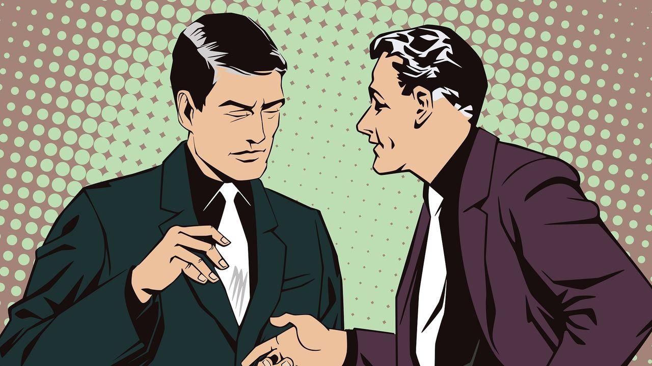 """PME : 10 conseils pour bien gérer le """"secret d'affaires"""""""