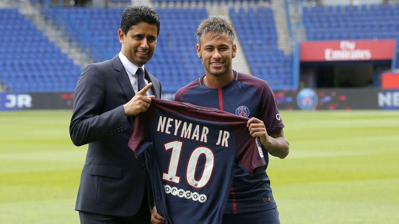 2106277_neymar-a-paris-pourquoi-cest-une-excellente-affaire-pour-le-psg-172580-1.jpg