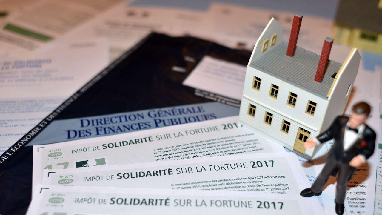 2108727_pourquoi-limpot-sur-la-fortune-immobiliere-sera-favorable-aux-proprietaires-francais-172968-1.jpg