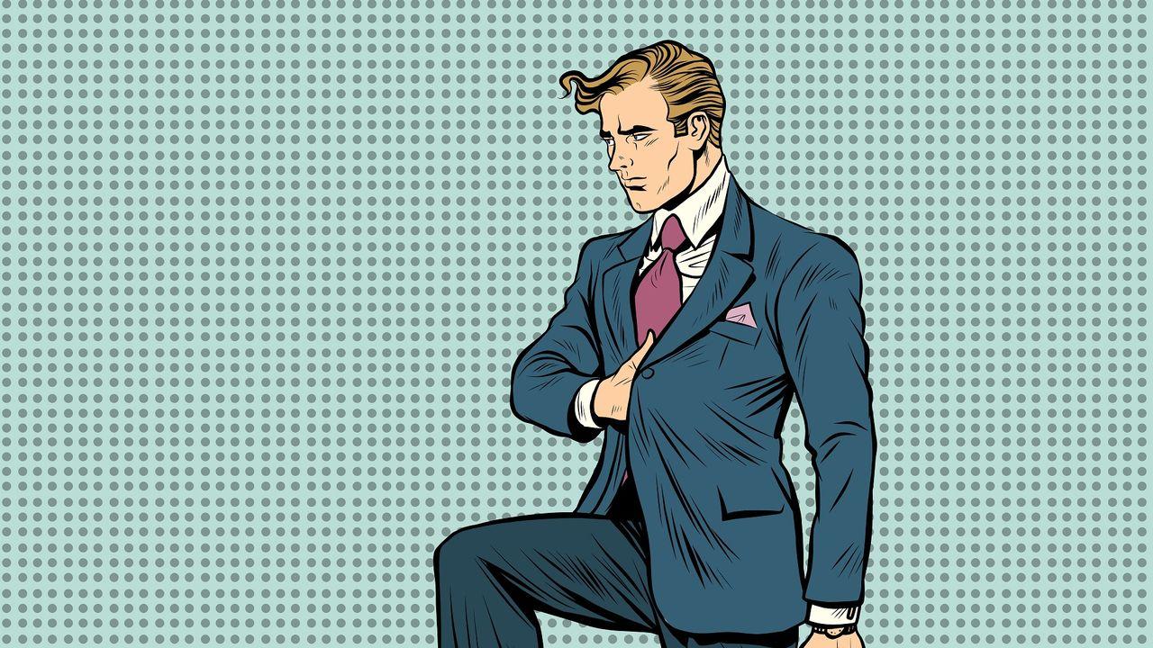 2109338_3-conseils-de-management-selon-napoleon-173072-1.jpg