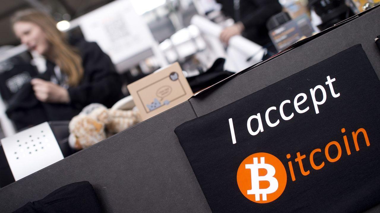 2109359_le-bitcoin-nest-pas-une-monnaie-173085-1.jpg