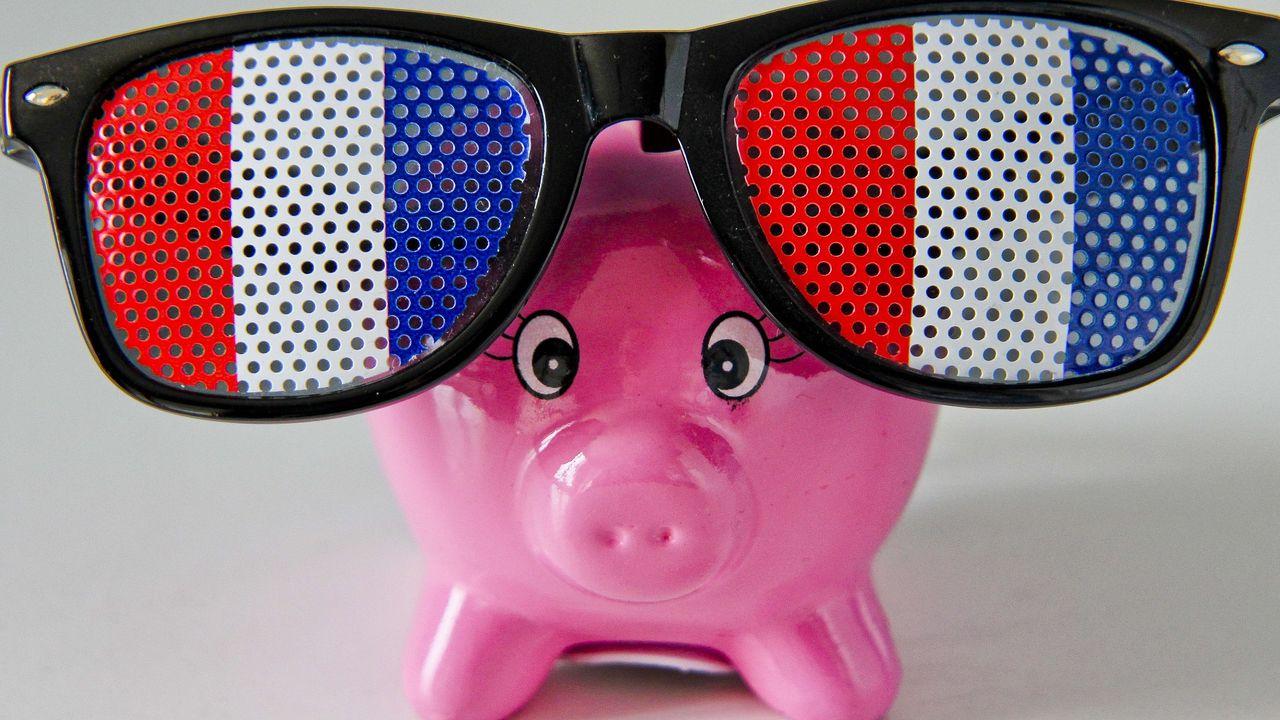 Education financière : doit mieux faire !