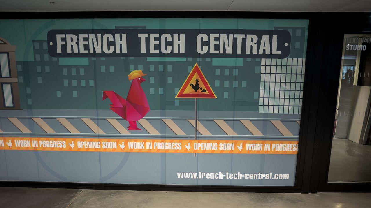 2111555_financement-des-start-up-pour-une-fiscalite-plus-incitative-173359-1.jpg