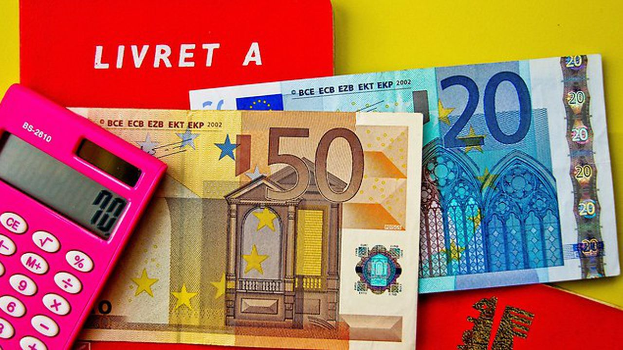 Convertir les épargnants français à la prise de risques