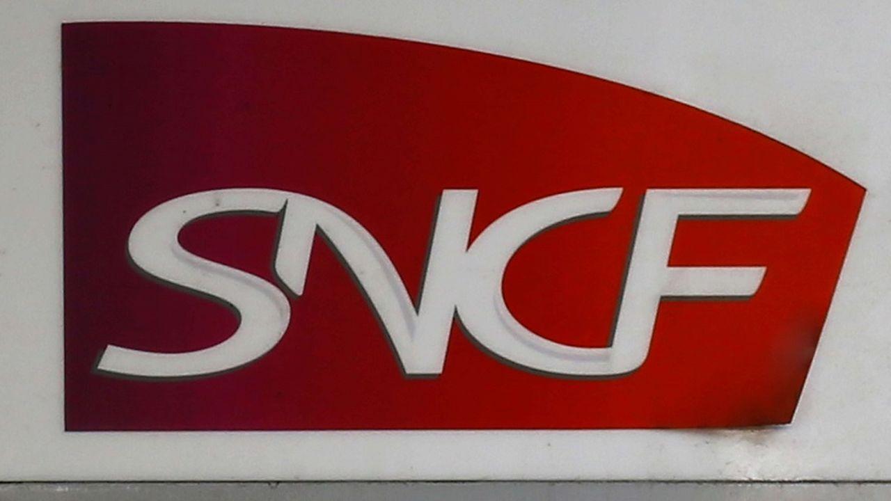 Dette : pas de favoritisme pour la SNCF !