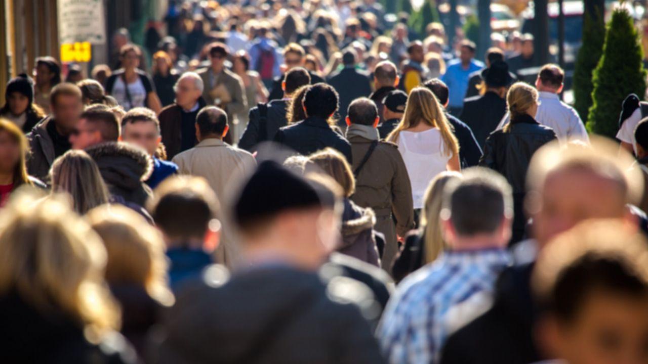 Opinion   La loi Travail peut ralentir l'économie