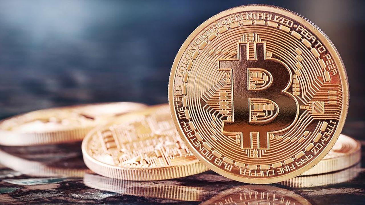 2116406_leconomie-du-bitcoin-devient-pire-que-celle-des-subprimes-173986-1.jpg