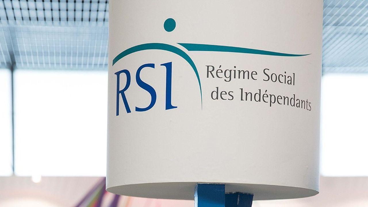 2118746_reforme-du-rsi-les-raisons-de-sattendre-au-pire-174328-1.jpg