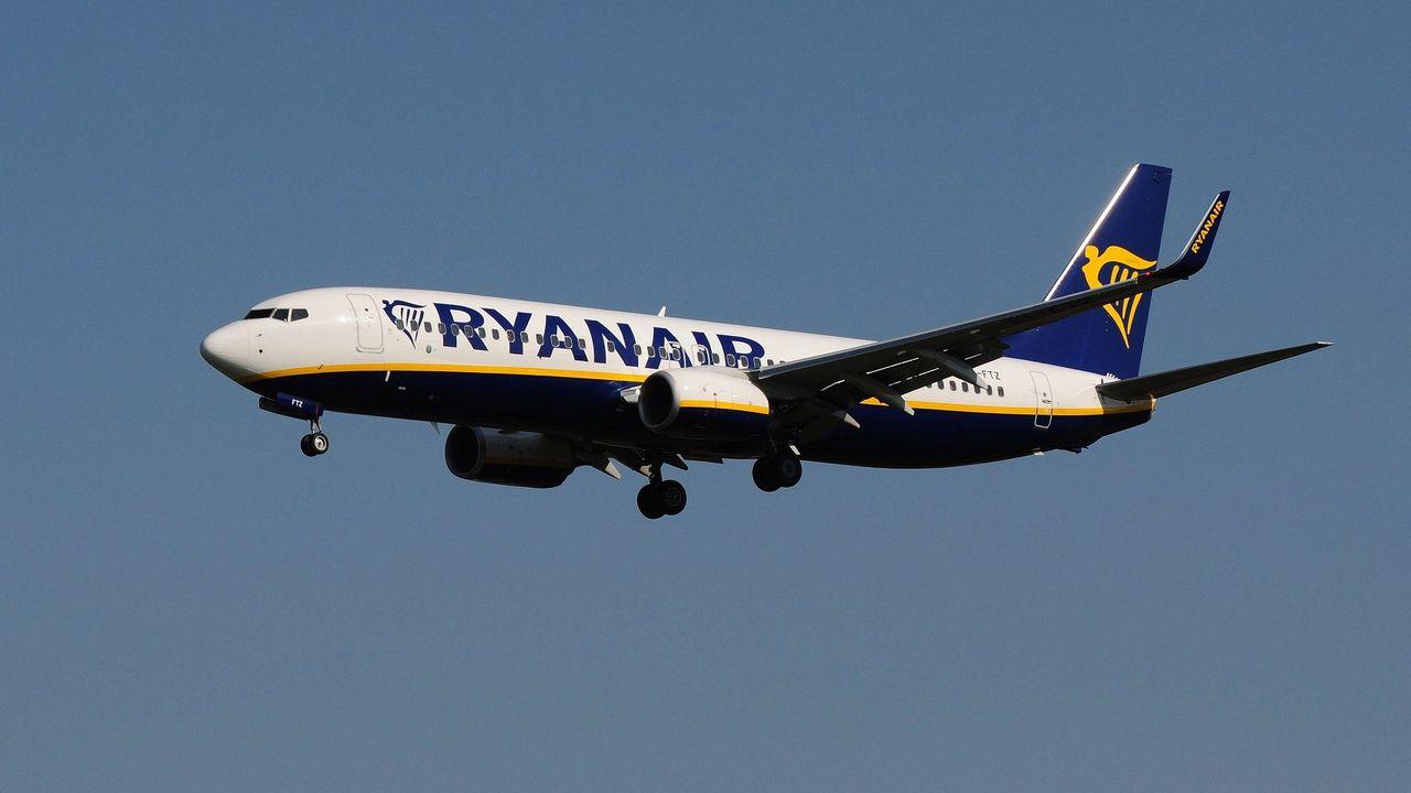 2119725_transport-aerien-le-low-cost-a-t-il-atteint-ses-limites-174466-1.jpg