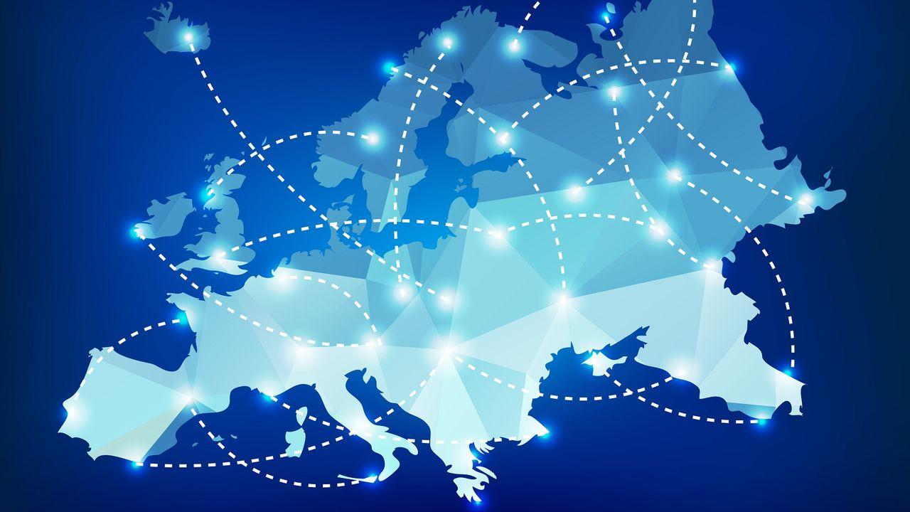 Un « Erasmus » des territoires pour redynamiser l'Europe