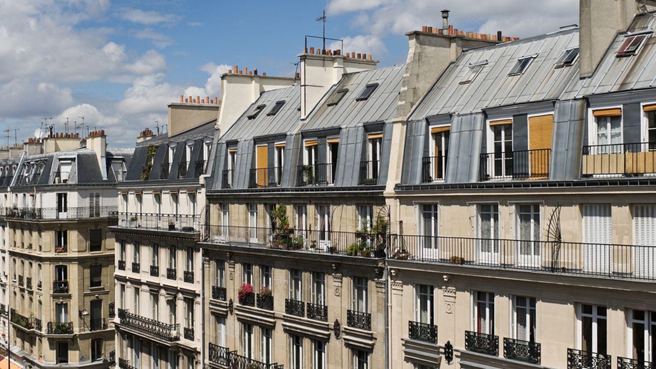 Investissement en immobilier : quelles alternatives aux SCPI ?
