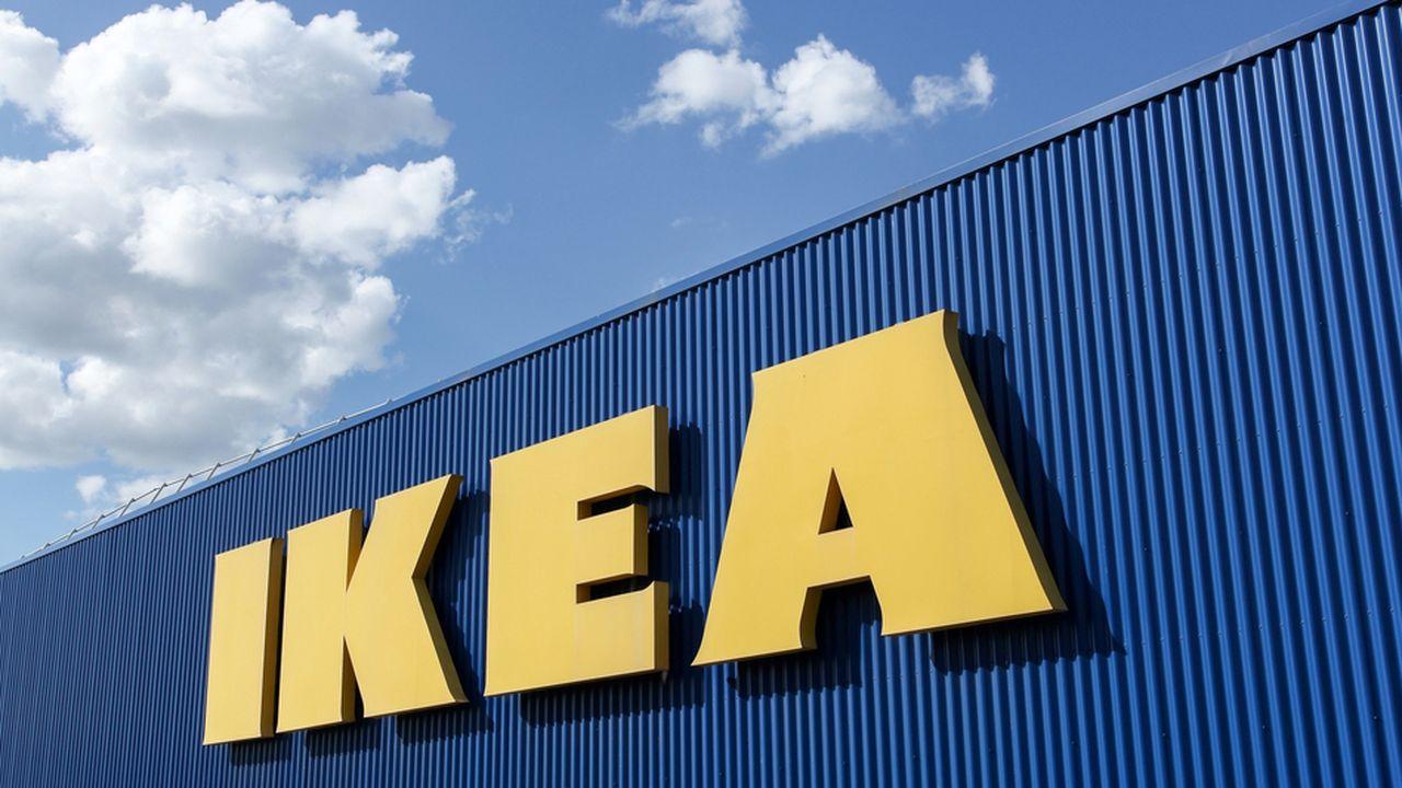 L'Inter Ikea près de Caen verra-t-il le jour ?