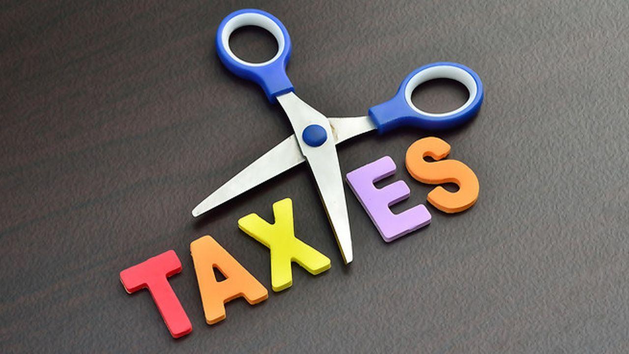 La taxe de 3 % sur les dividendes, histoire d'un fiasco