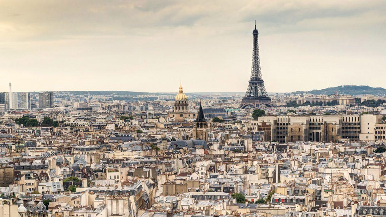 Encadrement des loyers annulé : après Lille, Paris ?