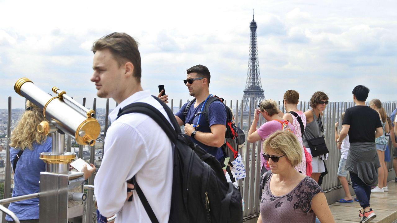 2125378_paris-veut-elle-vraiment-plus-de-touristes-175255-1.jpg