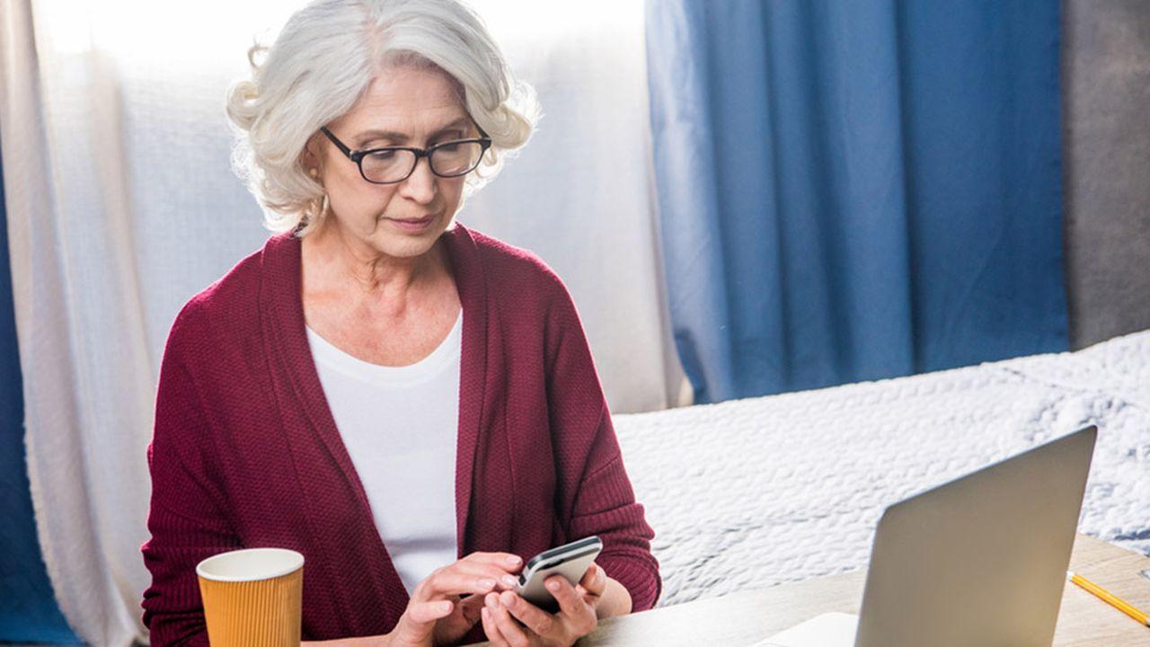 Le matraquage fiscal des retraités en six dates-clés
