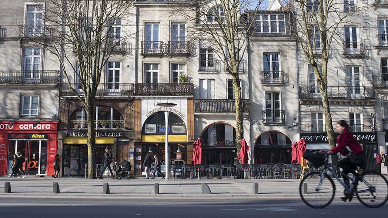 2126296_face-au-deperissement-des-centres-villes-il-ny-a-pas-de-fatalite-175434-1.jpg