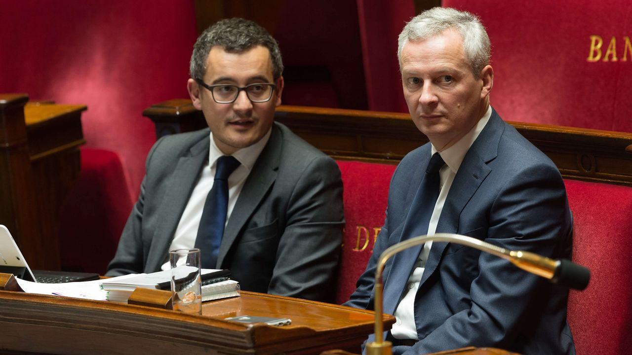 Trois points à revoir dans le budget de 2018 de la «Sécu»