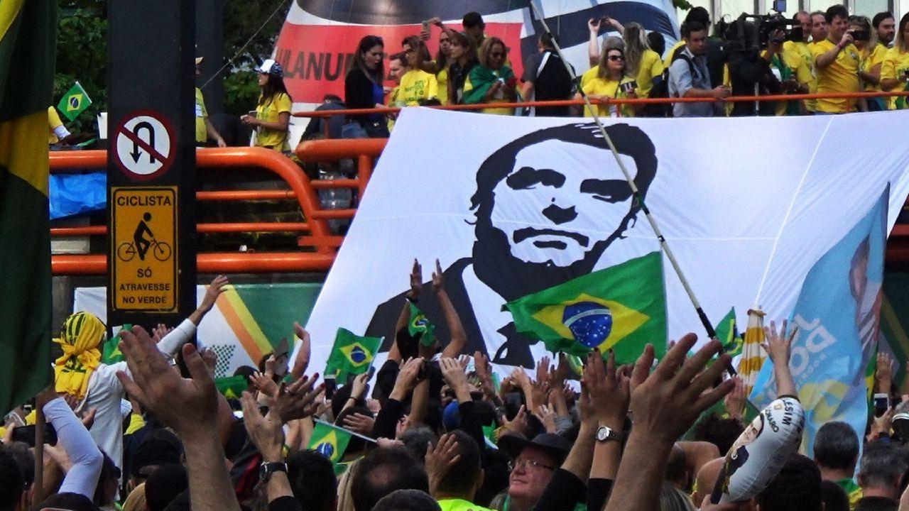 2217038_jair-bolsonaro-quel-ennemi-de-la-democratie-es-tu-188114-1.jpg