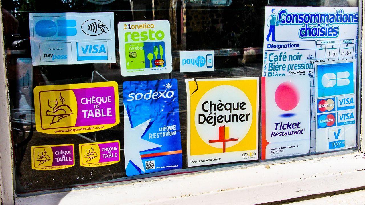 2219037_pour-la-suppression-des-tickets-resto-188302-1.jpg
