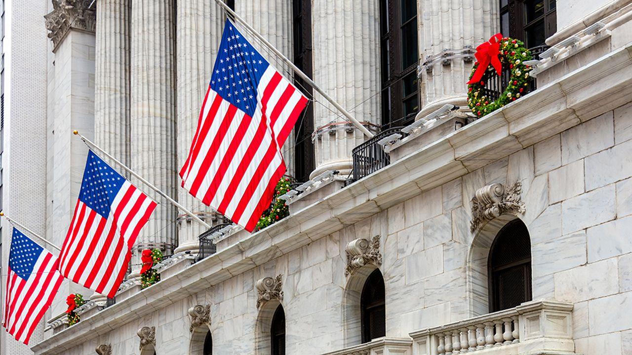 La France a besoin des fonds d'investissement américains