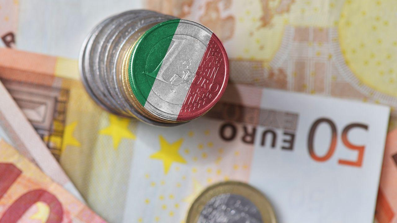 Fiscalité : l'Italie, le nouveau Portugal