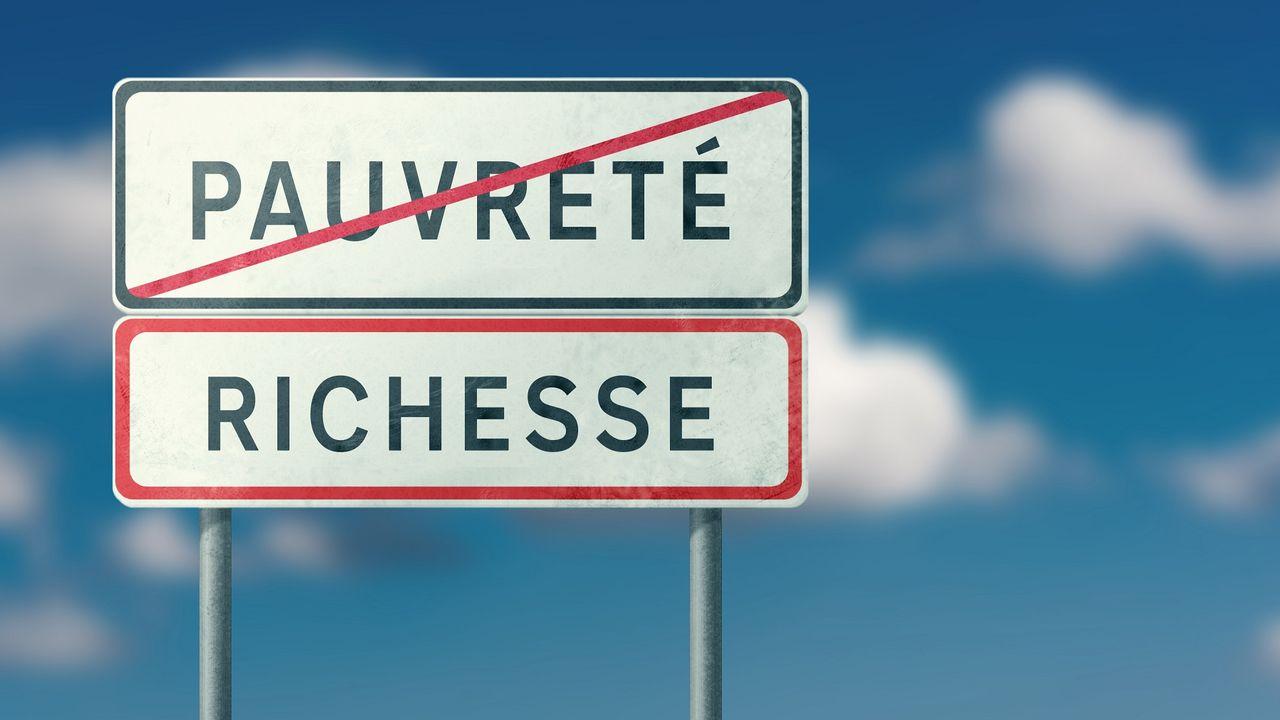 2240692_vive-le-grand-mechant-capitalisme-191697-1.jpg