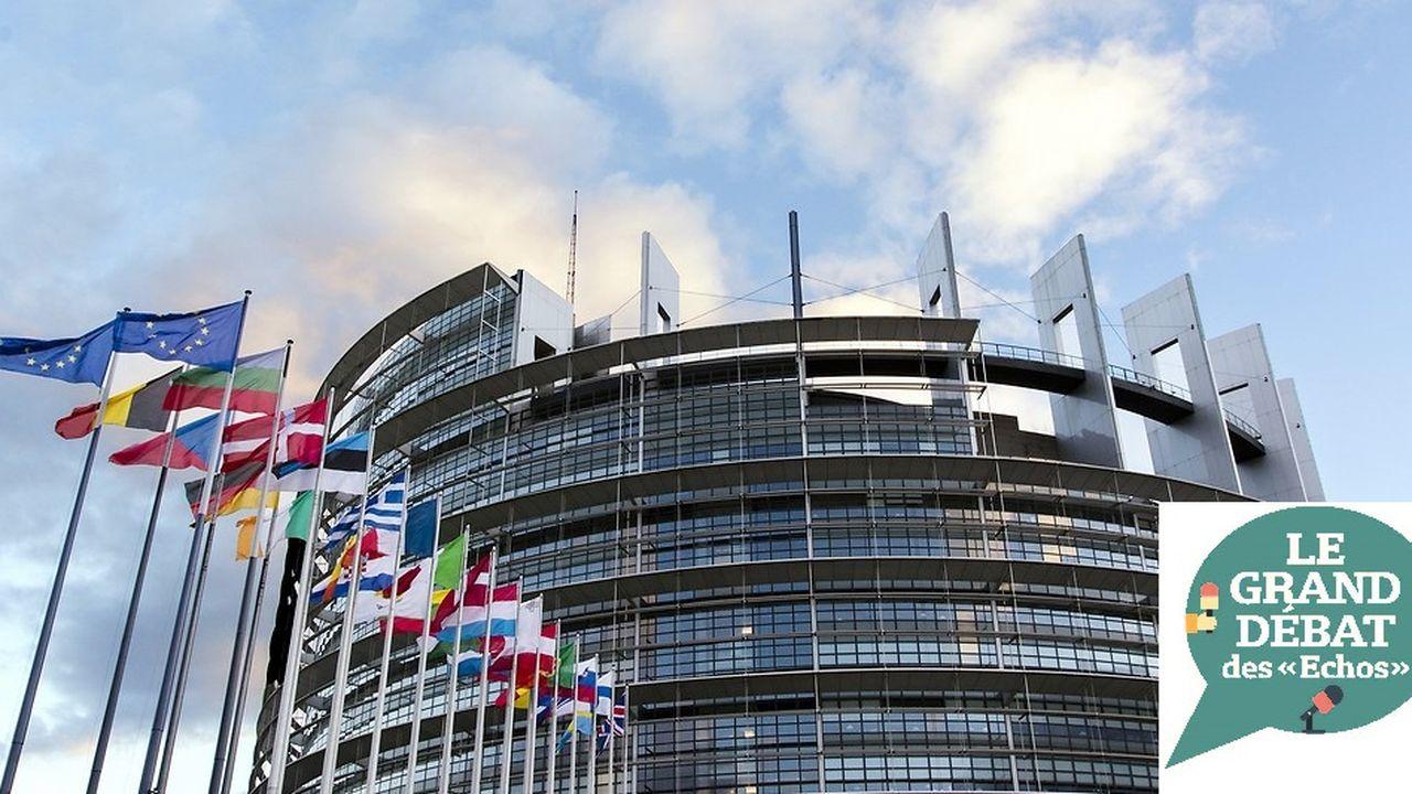 Faisons du grand débat l'«acte I» des européennes