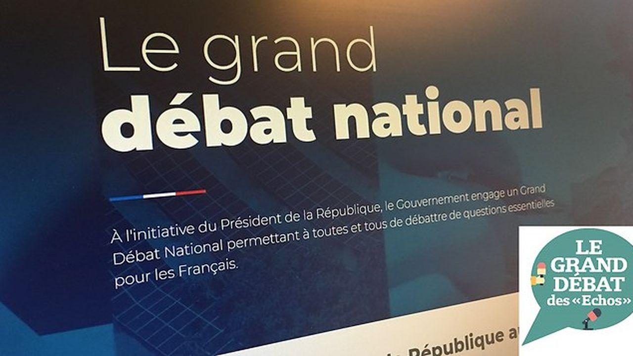 2241377_1549022417_grand-debat.jpg